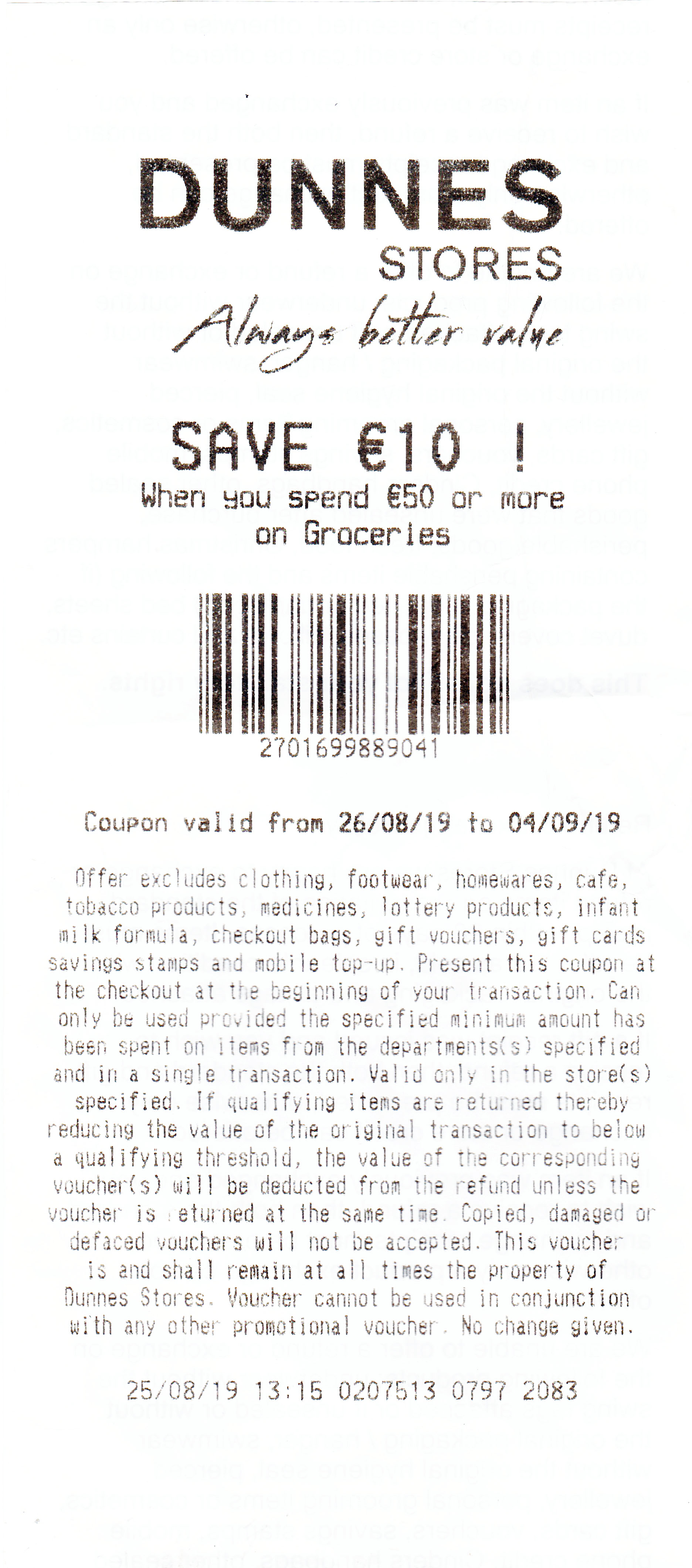 dunnes-stores-save-10-when-spending-50